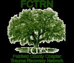 fctrn_final_logo3