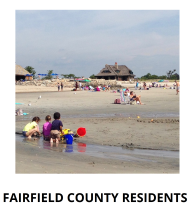 home-fairfield-county