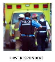 home-first-responders