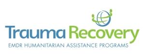 trauma-recovery-logo