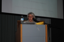 Kate Wheeler, PhD, APRN-BC, FAAN